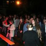 XIV. Open Air 2007