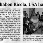 Edi & Butsch 2004