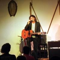 Hans-Eckardt Wenzel 2009