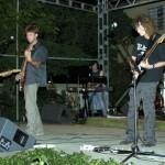 Zollfrei 2005