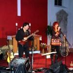 Capriccio 2012