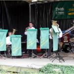 2. Schenkenberger Blasmusikfestival 2006