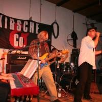 KIRSCHE & Co. 2007