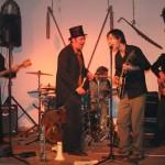 Waits 4 Devil 2007