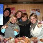 8. Schenkenberger Adventsmarkt 2007