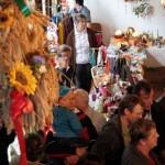 5. Schenkenberger Herbstmarkt 2010