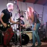 Delitzscher Rocknacht 2010