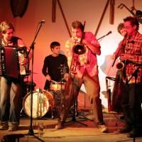 Ersatzkapelle 2008