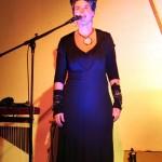 LuaMar 2008