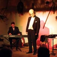 Meigl Hoffmann 2008