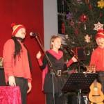 Es läutern die Glocken 2011