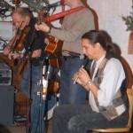 AN BÉAL BOCHT 2007