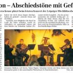 Brassophon 2008