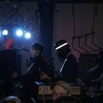 Delitzscher Rocknacht 2012