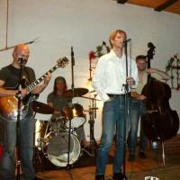 Kaiser Sisters 2003