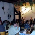 Chorios 2003