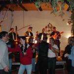 MOONLIGHT CLASSICS 2003