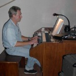 RED MASOU 2004