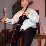 Wolfram Huschke 2004