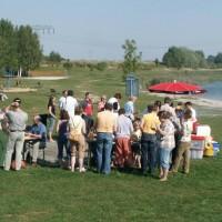 2005 Breunsdorf