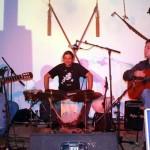 The Guitar Duo 2005