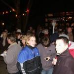 6. Schenkenberger Adventsmarkt 2005