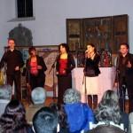 JAMBALAYA SPIRIT 2005
