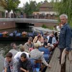 2004 Spreewald