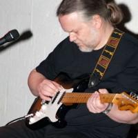 Christian Röver 2010