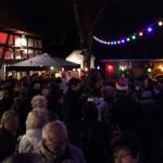 15. Schenkenberger Adventsmarkt 2014