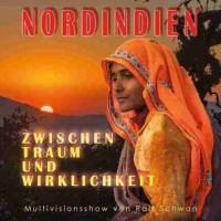 [Termine] Ralf Schwan Nordindien