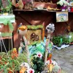 Herbstmarkt 2017
