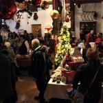 Adventsmarkt 2017