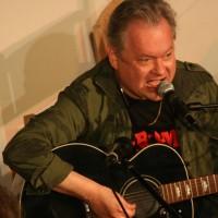 Heinz Rudolf Kunze 2009