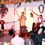 Tino Eisbrenner 2005