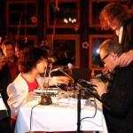 Heinz Rudolf Kunze & Wolfgang Stute 2006