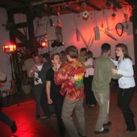 Tanz in den Mai 2006