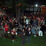 XVI. Open Air 2009