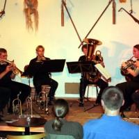 Brassophon 2006