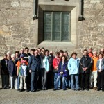 2006 Naumburg und Freyburg (Unstrut)