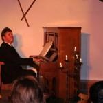 Norbert Britze 2006