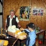 2.Schenkenberger Herbstmarkt 2007