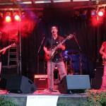 XV. Open Air 2008