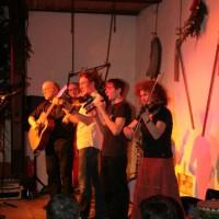 fiddle folk family 2011