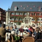 2008 Quedlinburg