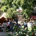 6. Schenkenberger Herbstmarkt 2011