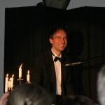 15 Jahre Ballhaus Westkämper 2011
