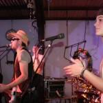 Delitzscher Rocknacht 2011