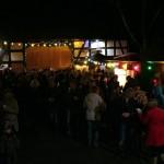12. Schenkenberger Adventsmarkt 2011