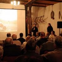 Neuseeland - Fräulein Smillas großes Abenteuer 2009